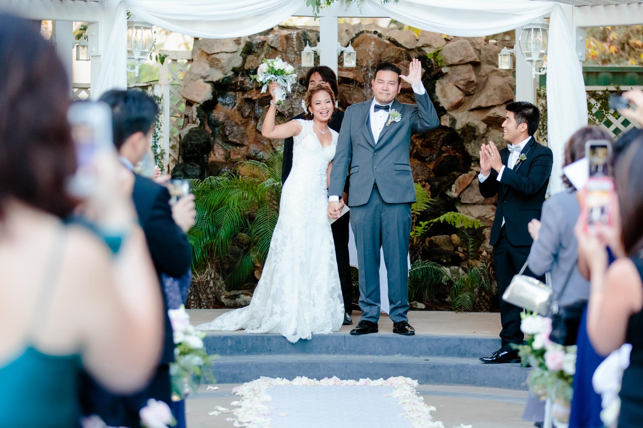 rl-Wedding-Ceremony-Som+Yusuke-356.jpg