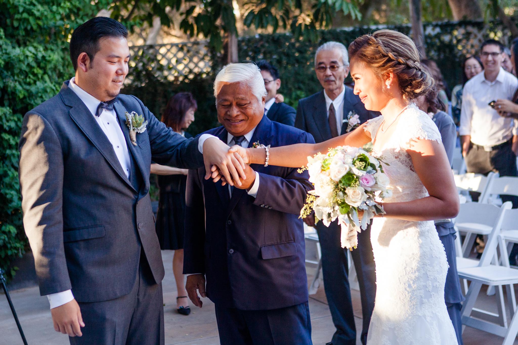 rl-Wedding-Ceremony-Som+Yusuke-253.jpg