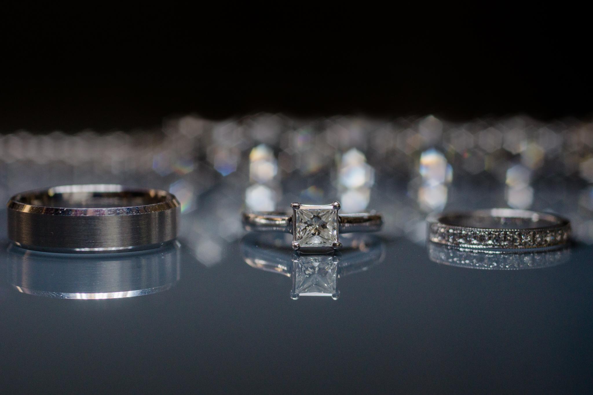 rl-Wedding-Details-Som+Yusuke-28.jpg
