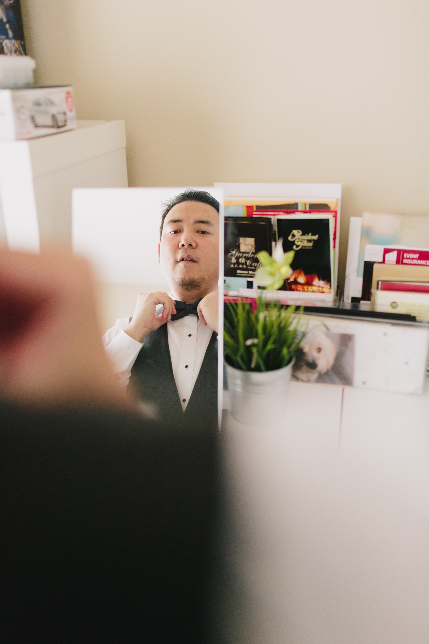 rl-Wedding-FirstLook+Prep-Som+Yusuke-46.jpg