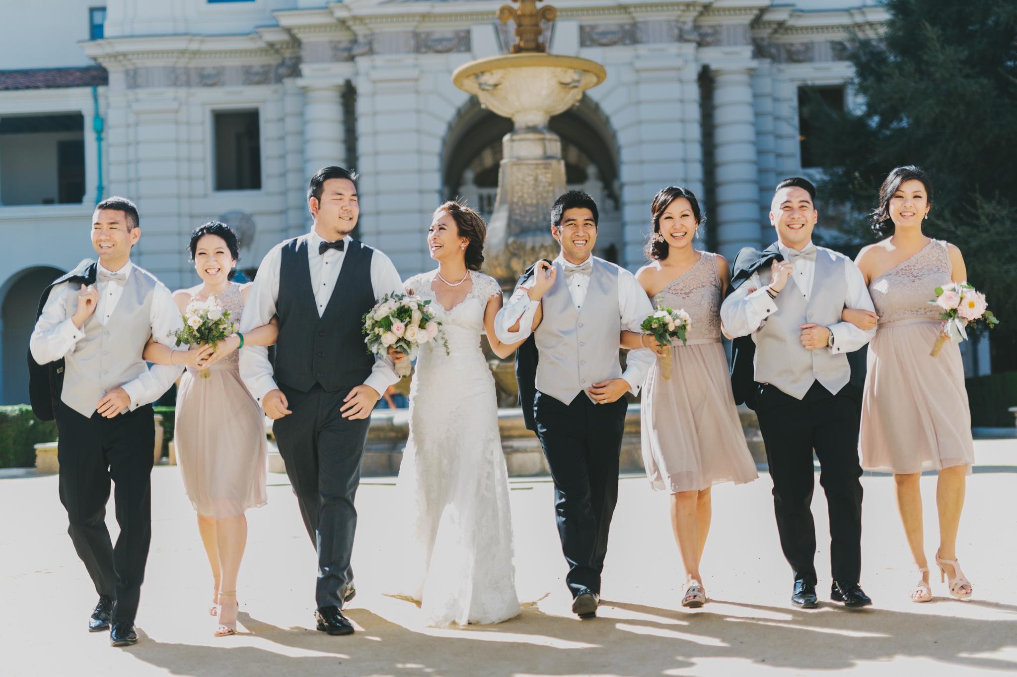 rl-Wedding-Portraits-Som+Yusuke-36.jpg