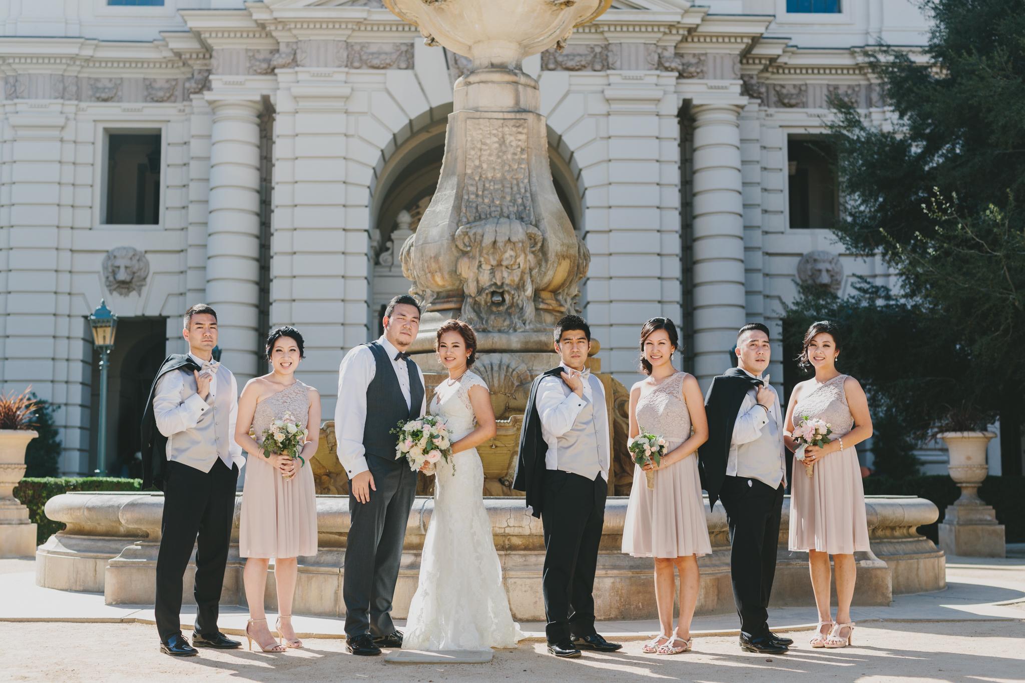 rl-Wedding-Portraits-Som+Yusuke-22.jpg