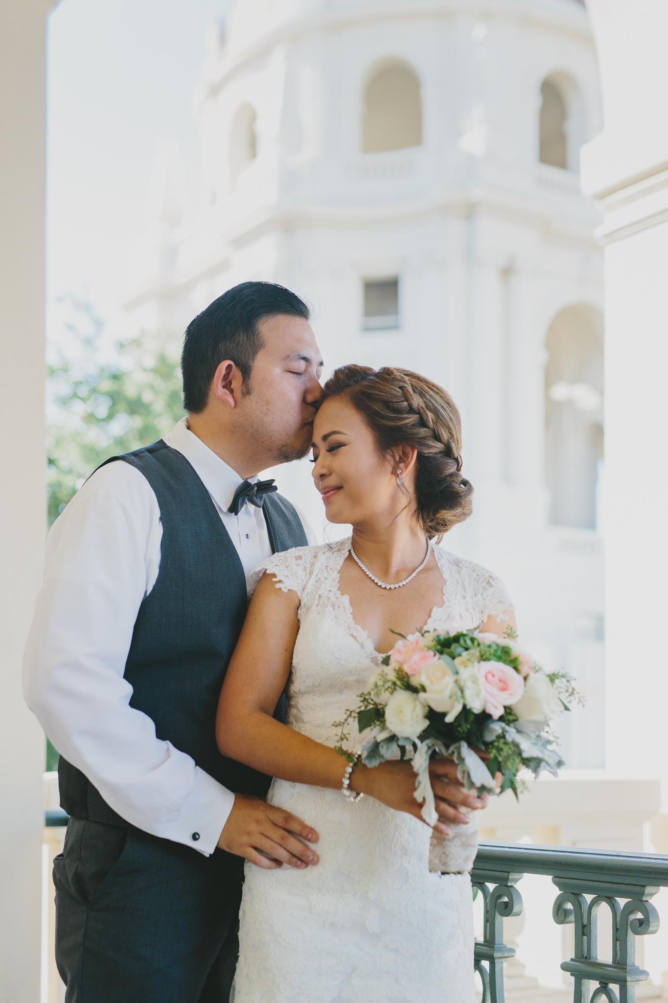 rl-Wedding-Portraits-Som+Yusuke-128.jpg