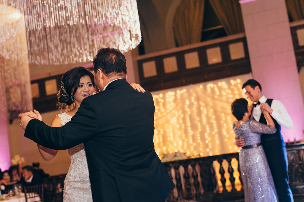 rl-Reception-Sylvia+Kevin-428.jpg