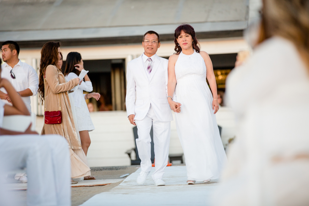 rl-beachCeremony-Mary+Phil-31.jpg