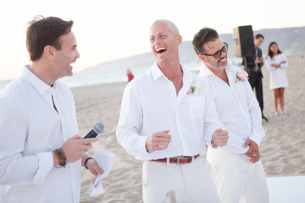rl-beachCeremony-Mary+Phil-141.jpg