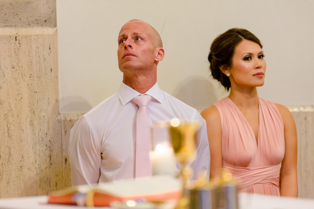 rl-churchCeremony-Mary+Phil-104.jpg