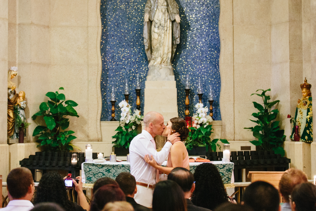rl-churchCeremony-Mary+Phil-165.jpg