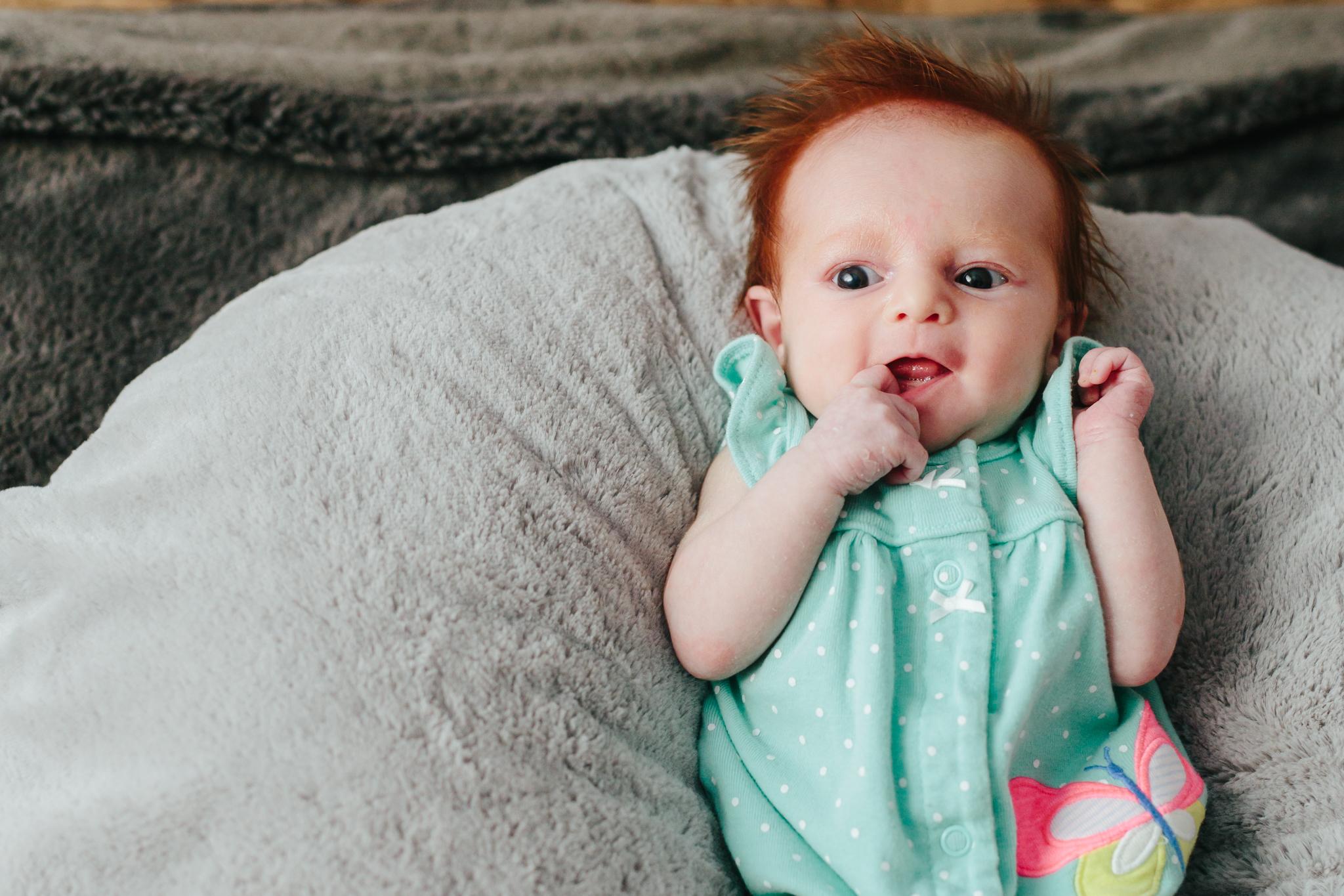 rl-newborn-stein-169.jpg