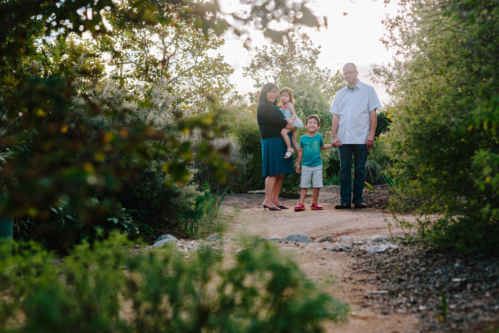 rl-family-moy-13-3.jpg