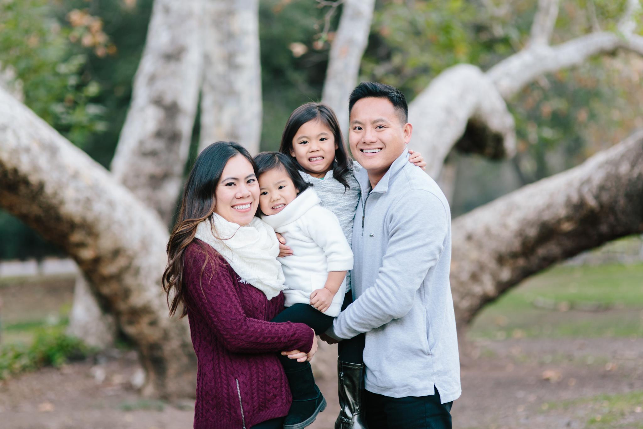rl-family-Tang-6.jpg