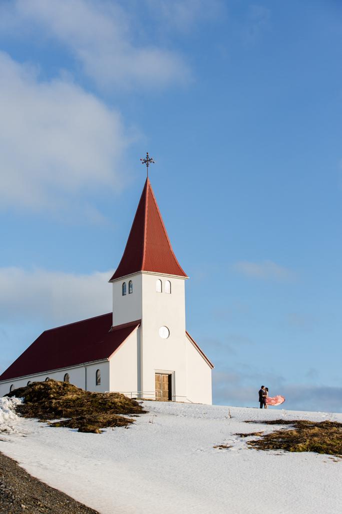 rl-engagement-Iceland-Lynda+Serey-5.jpg