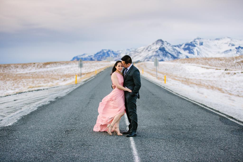 rl-engagement-Iceland-Lynda+Serey-9.jpg