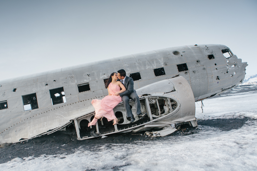 rl-engagement-Iceland-Lynda+Serey-10.jpg