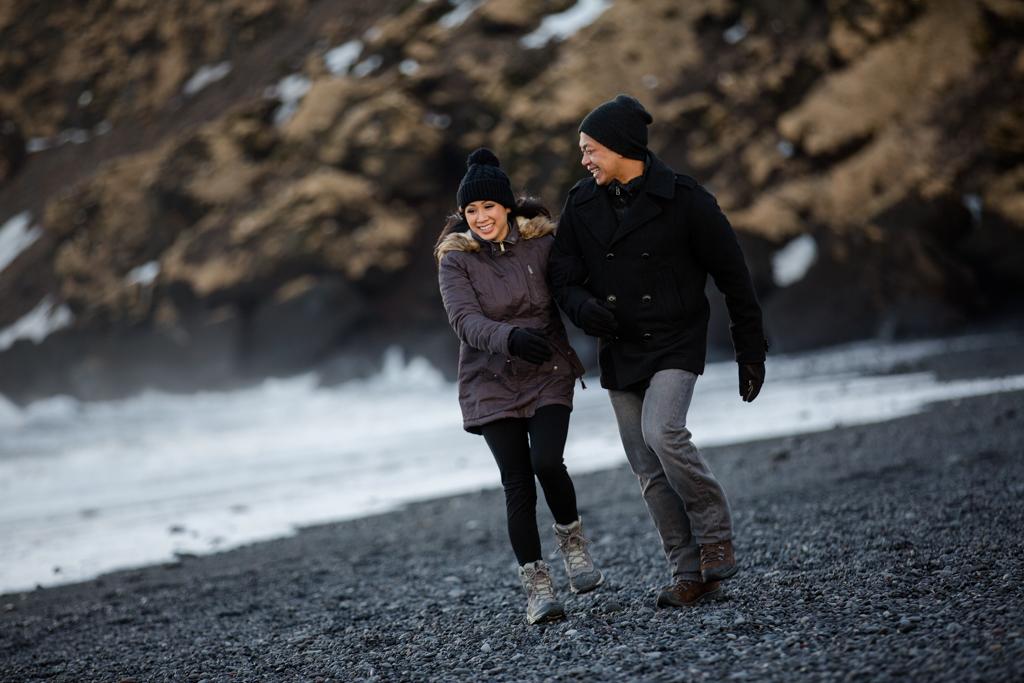 rl-engagement-Iceland-Lynda+Serey-30.jpg