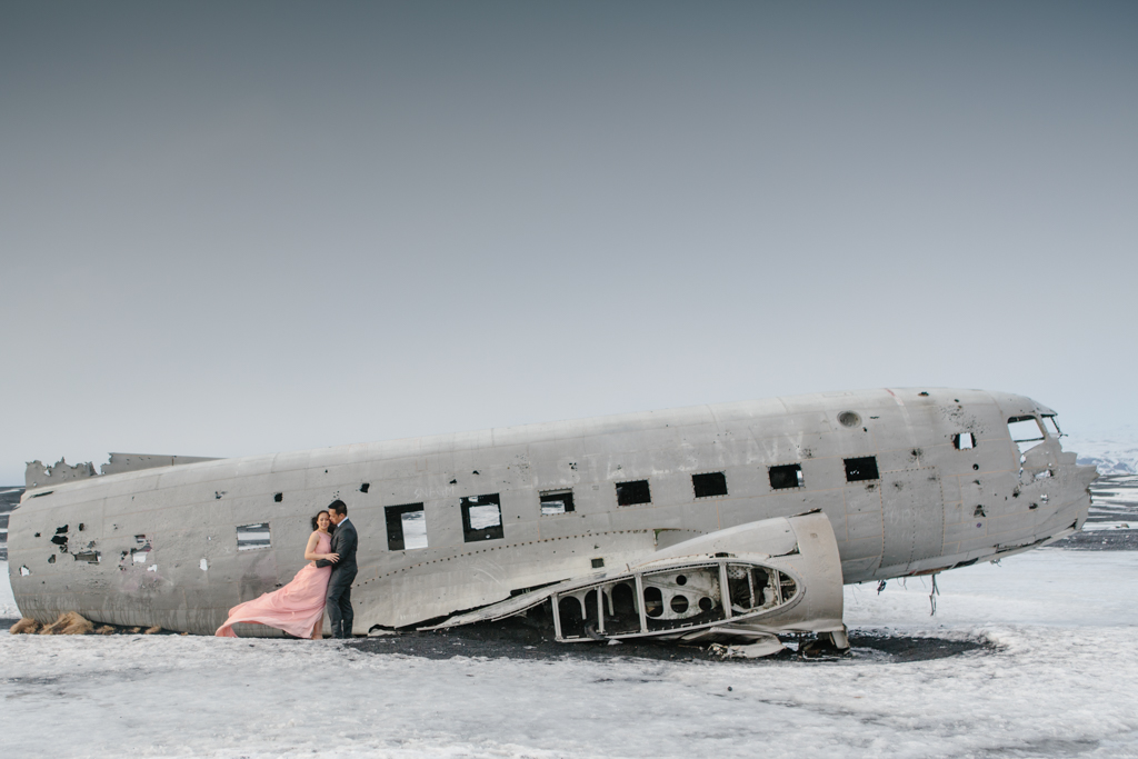 rl-engagement-Iceland-Lynda+Serey-44.jpg