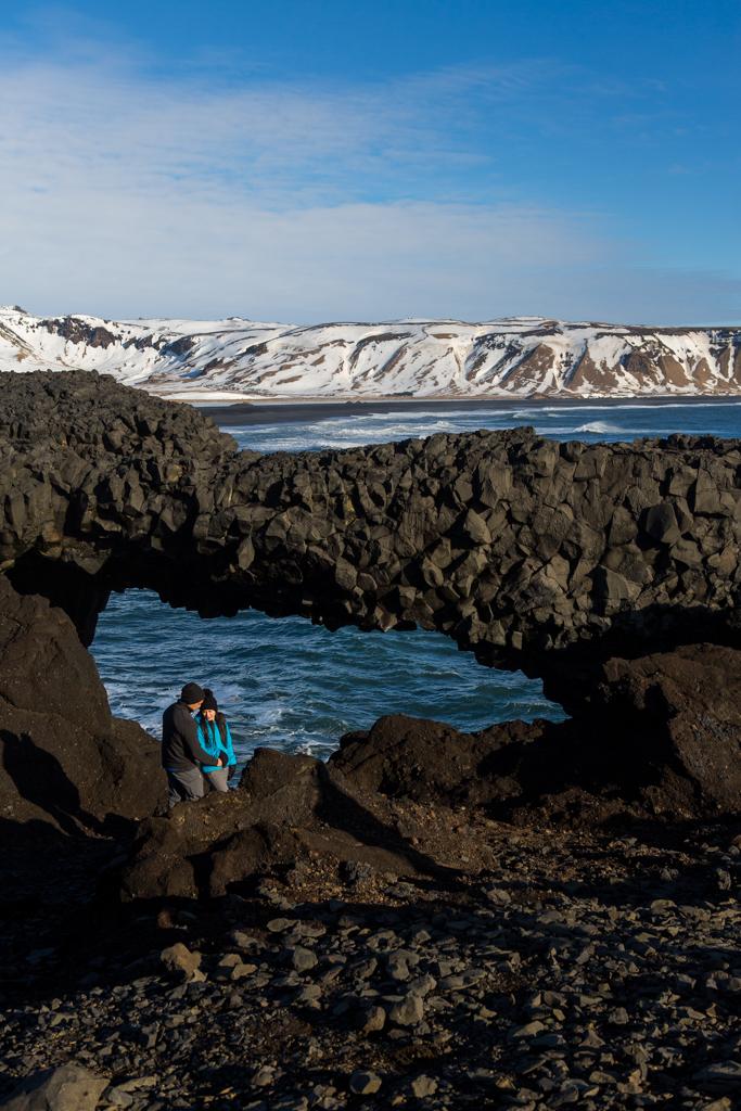 rl-engagement-Iceland-Lynda+Serey-154.jpg