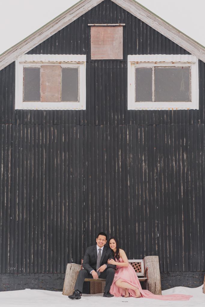 rl-engagement-Iceland-Lynda+Serey-157.jpg