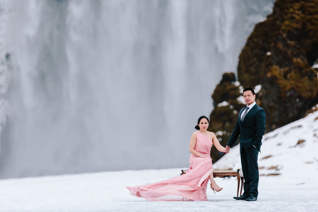 rl-engagement-Iceland-Lynda+Serey-161.jpg