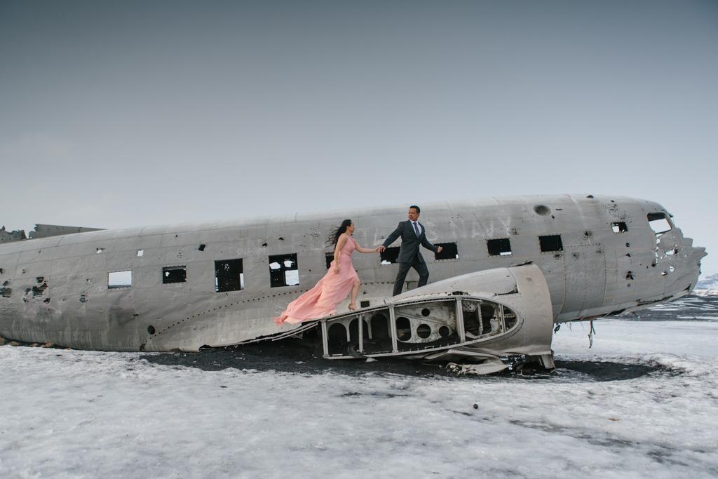 rl-engagement-Iceland-Lynda+Serey-2.jpg