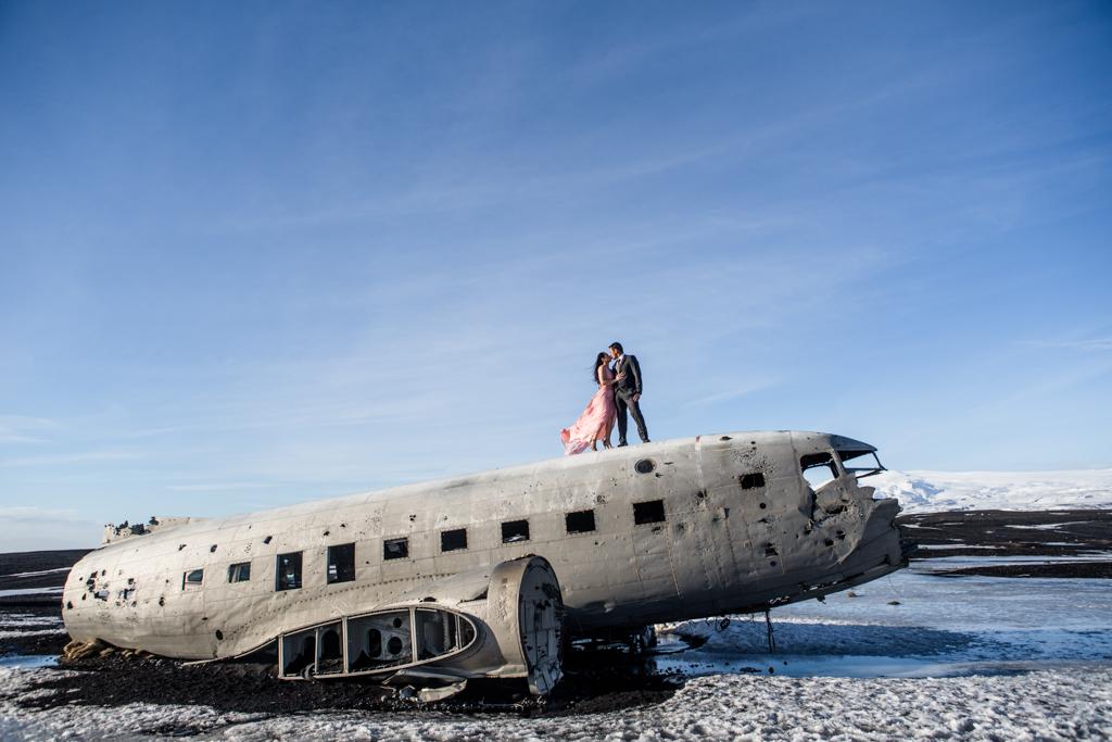 rl-engagement-Iceland-Lynda+Serey-167.jpg