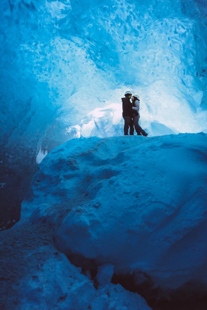 rl-engagement-Iceland-Lynda+Serey-177.jpg