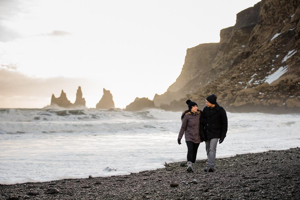 rl-engagement-Iceland-Lynda+Serey-217.jpg