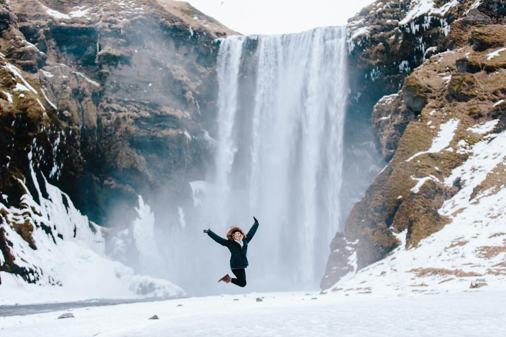 rl-BTS-Lynda+Serey-Iceland-7.jpg