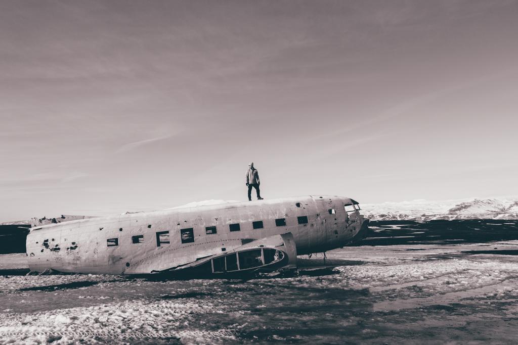 rl-BTS-Lynda+Serey-Iceland-56.jpg