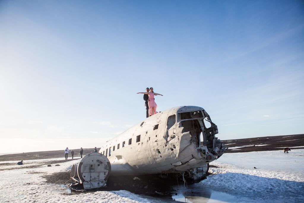 rl-BTS-Lynda+Serey-Iceland-174.jpg