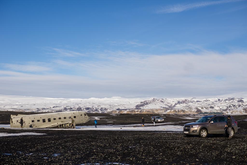 rl-BTS-Lynda+Serey-Iceland-94.jpg