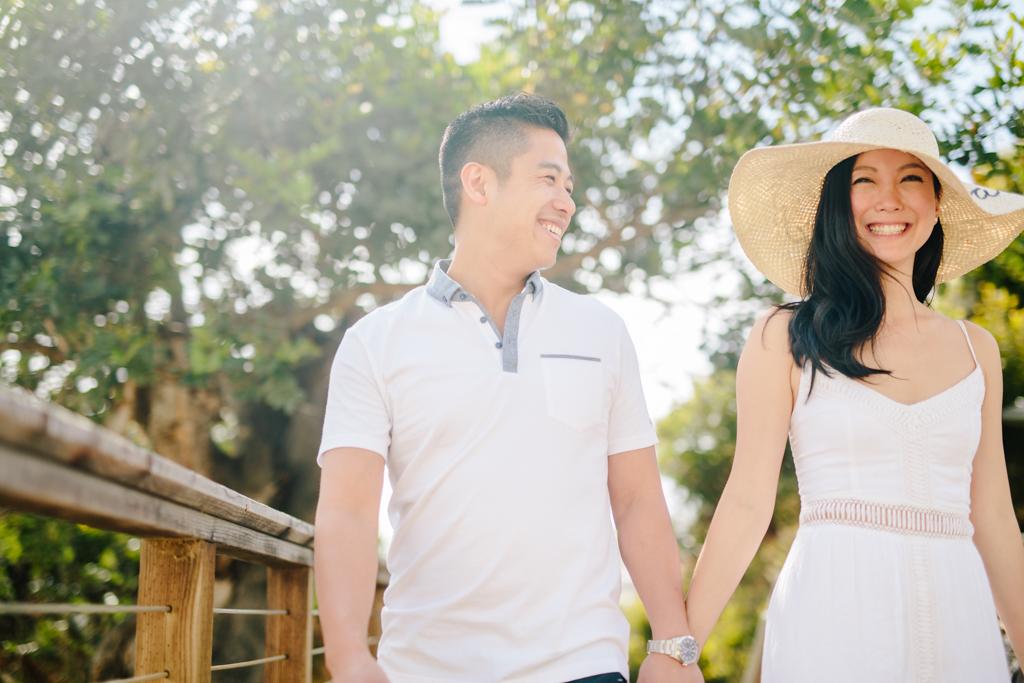 rl-engagement-Sandra+John-101.jpg