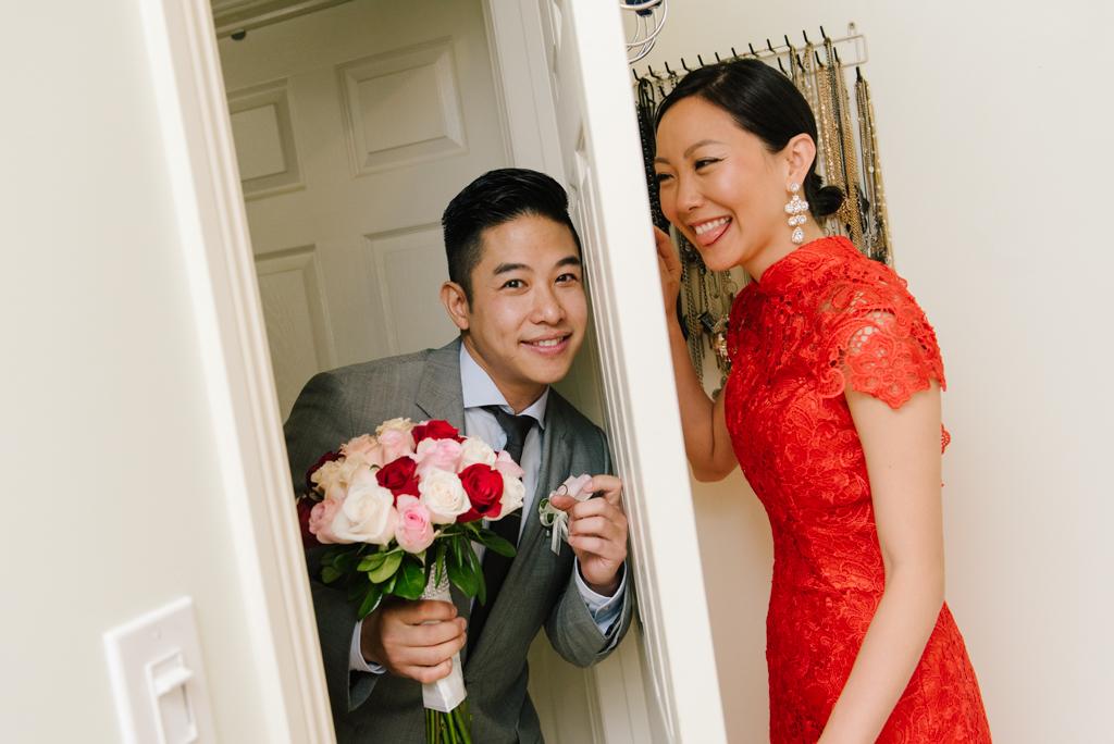 rl-DoorGames-Sandra+John-140.jpg