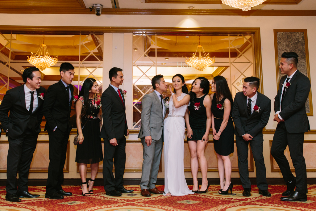 rl-Reception-Sandra+John-161.jpg