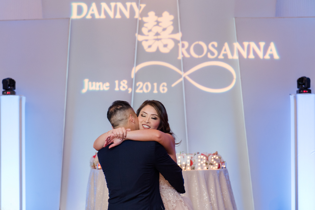 rl-Reception-Rosanna+Danny-71.jpg