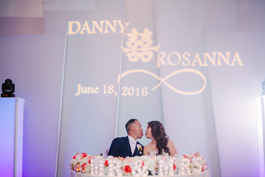 rl-Reception-Rosanna+Danny-86.jpg