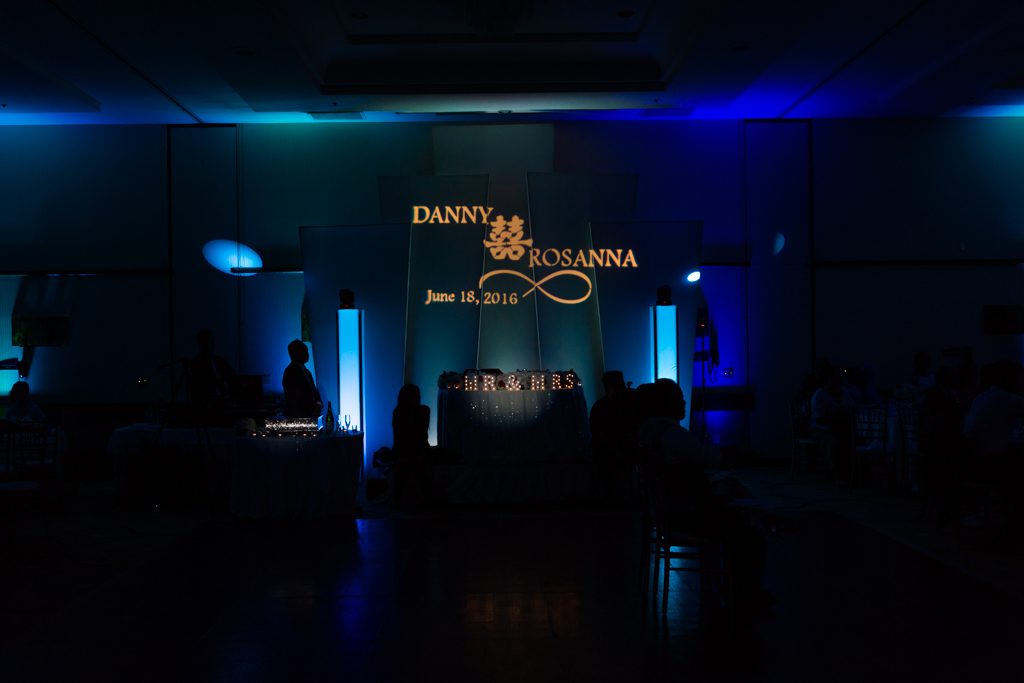 rl-Reception-Rosanna+Danny-313.jpg