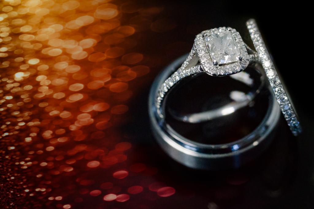 rl-WeddingDetails-Rosanna+Danny-2.jpg