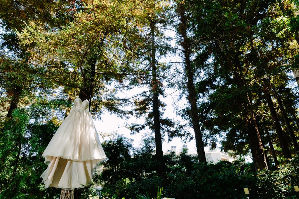 rl-WeddingDetails-Rosanna+Danny-35.jpg
