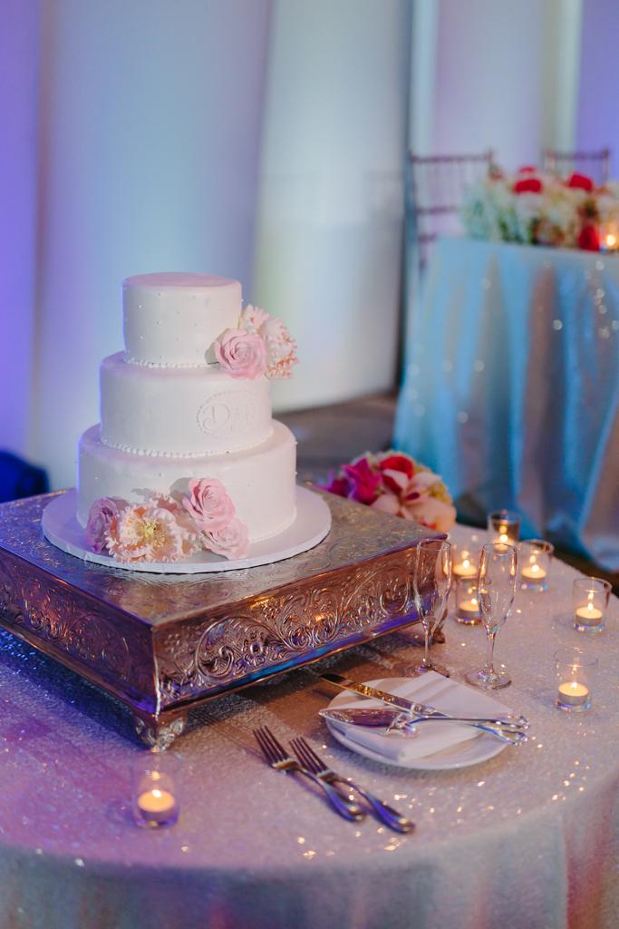 rl-WeddingDetails-Rosanna+Danny-128.jpg