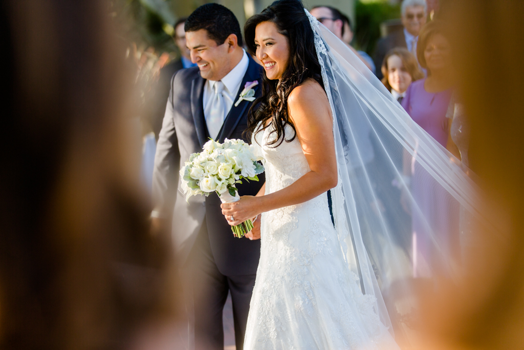 rl-Ceremony+Portraits-Cassandra+Eric-274.jpg