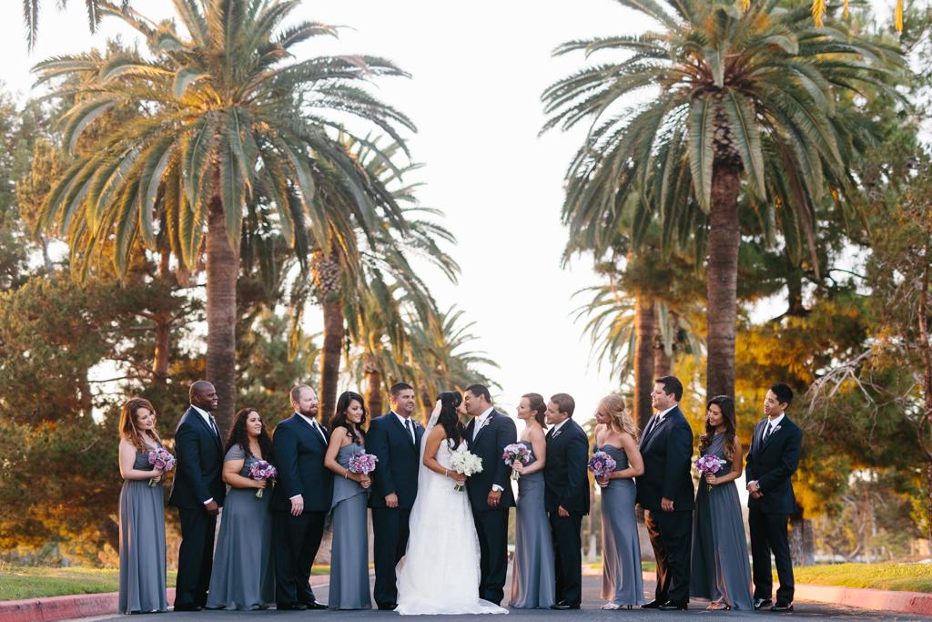 rl-Ceremony+Portraits-Cassandra+Eric-468.jpg