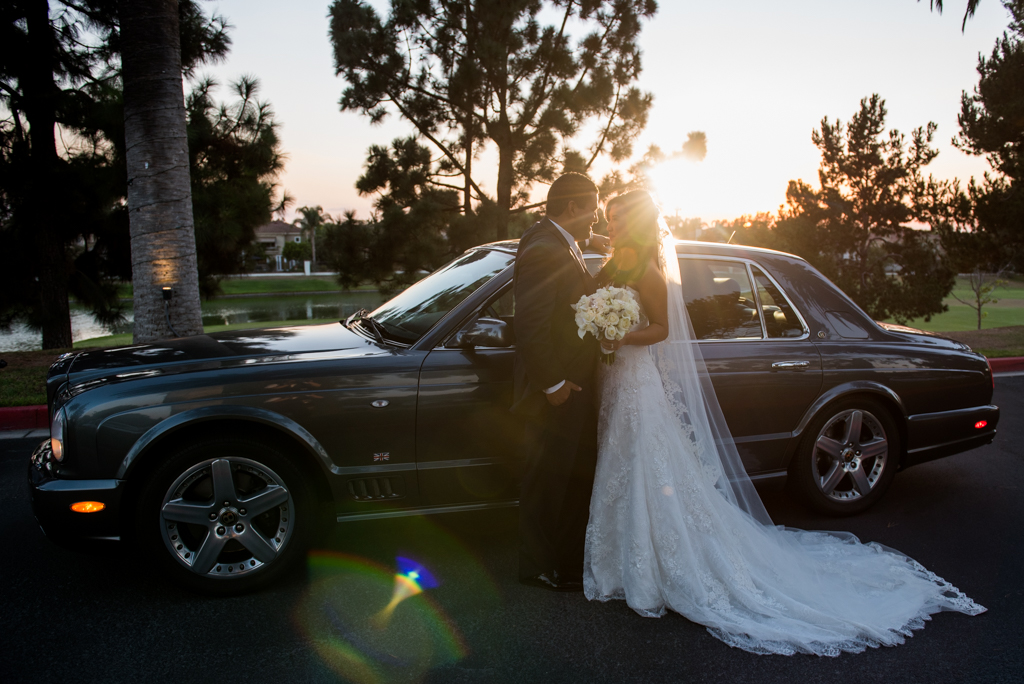 rl-Ceremony+Portraits-Cassandra+Eric-492.jpg