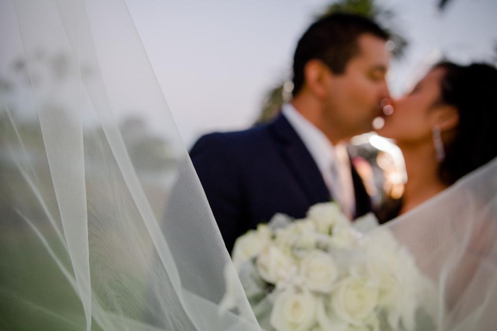 rl-Ceremony+Portraits-Cassandra+Eric-515.jpg