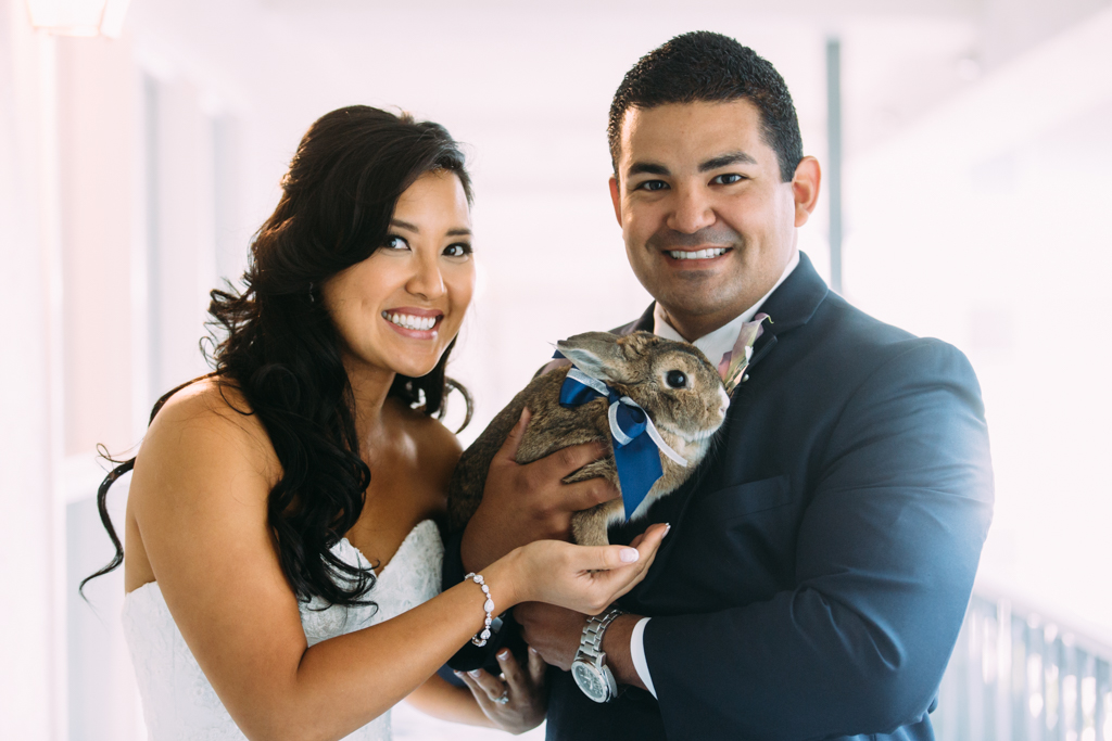rl-FirstLook+Portraits-Cassandra+Eric-51.jpg