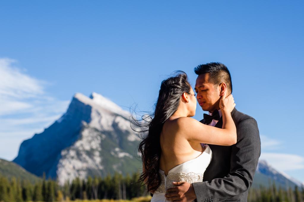 rl-preWedding-Banff-Lynda+Serey-26.jpg
