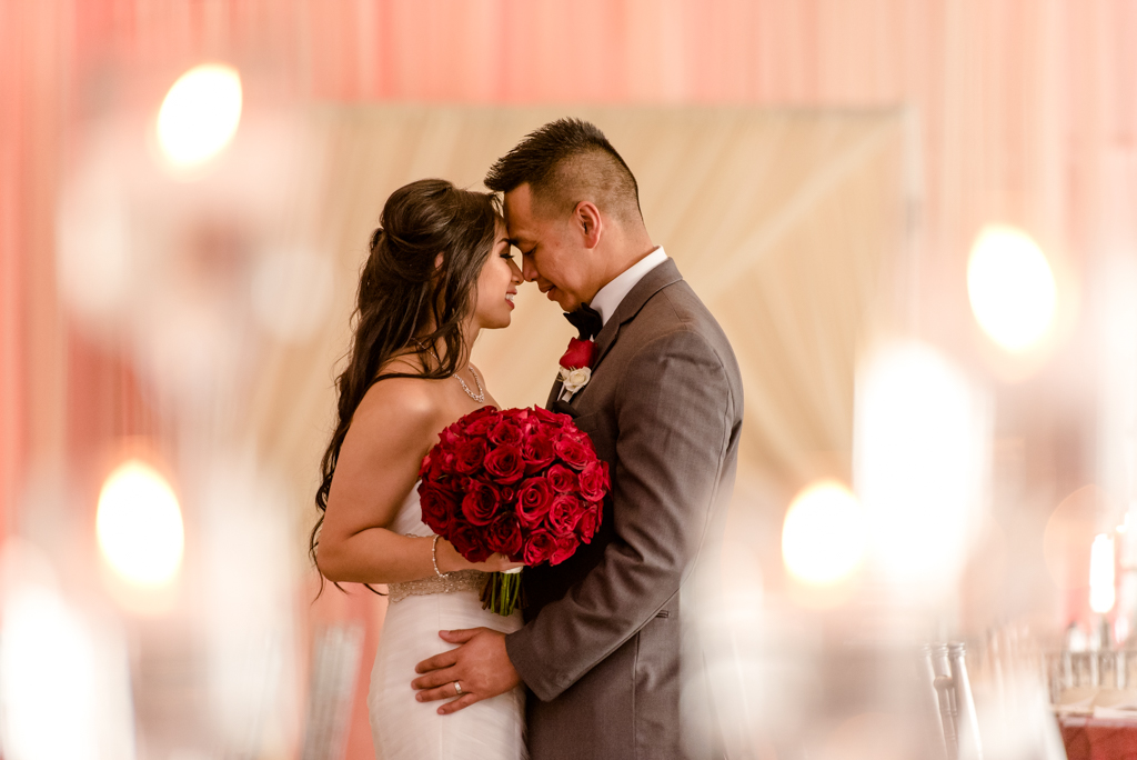 rl-Reception-Lynda+Serey-16.jpg
