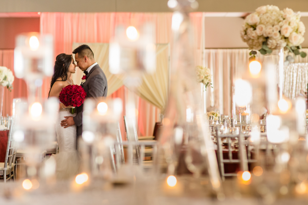 rl-Reception-Lynda+Serey-17.jpg