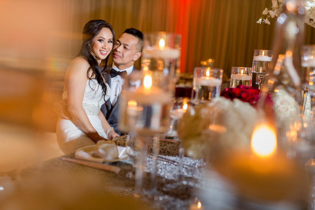 rl-Reception-Lynda+Serey-23.jpg