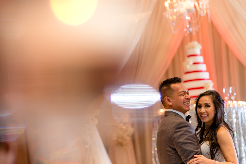 rl-Reception-Lynda+Serey-284.jpg
